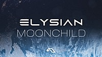 Thumbnail for the Elysian - Moonchild link, provided by host site