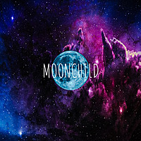 Thumbnail for the Moonchild - Moonchild link, provided by host site