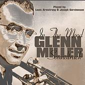 Thumbnail for the Joseph Gershenson - Moonlight Serenade link, provided by host site