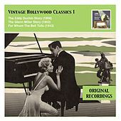 Thumbnail for the Universal Pictures Orchestra - Moonlight Serenade (The Glenn Miller Story) link, provided by host site