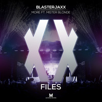 Thumbnail for the BlasterJaxx - More link, provided by host site