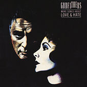 Thumbnail for the The Godfathers - More Songs About Love & Hate (Expanded Edition) link, provided by host site