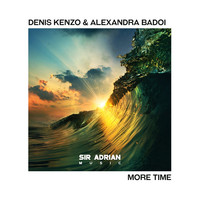 Thumbnail for the Denis Kenzo - More Time link, provided by host site