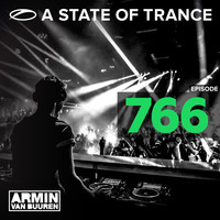 Thumbnail for the Denis Kenzo - More Time (ASOT 766) link, provided by host site