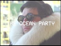 Thumbnail for the The Ocean Party - MORE TO RUN link, provided by host site