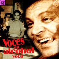 Thumbnail for the Bienvenido Granda - Morena - Bolero link, provided by host site