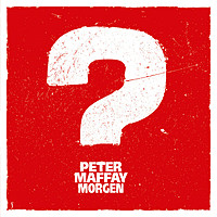 Thumbnail for the Peter Maffay - Morgen link, provided by host site
