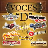 Thumbnail for the Industria del Amor - Morir de Amor link, provided by host site