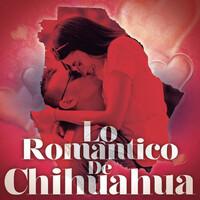 Thumbnail for the Conjunto Primavera - Morir De Amor link, provided by host site