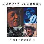 Thumbnail for the Compay Segundo - Morir De Amor link, provided by host site
