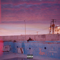 Thumbnail for the dvsn - Morning After link, provided by host site