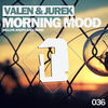 Thumbnail for the Valen - Morning Mood link, provided by host site