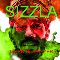 Thumbnail for the Sizzla - Morning Prayer link, provided by host site