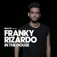 Thumbnail for the Roger Sanchez - Morning Prayer (Franky Rizardo Remix) - Mixed link, provided by host site