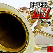Thumbnail for the Earl Hines - Moten Swing link, provided by host site
