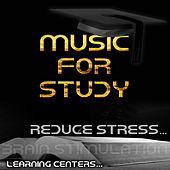 Thumbnail for the Instrumental Piano Academy - Motivation Music for Study link, provided by host site