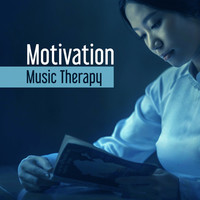 Thumbnail for the Study Music Club - Motivation Music Therapy – Music for Learning, Study, Nature Sounds Helpful for Stress Relief and Focus on the Task link, provided by host site
