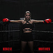 Thumbnail for the kenzie - Motives link, provided by host site