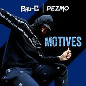 Thumbnail for the Bru-C - Motives link, provided by host site
