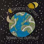 Thumbnail for the Donna the Buffalo - Motor link, provided by host site