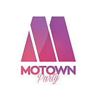 """Thumbnail for the Boyz II Men - Motownphilly - 12"""" Club Mix Edited link, provided by host site"""