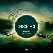Thumbnail for the Geomag - Mountain Beat Culture link, provided by host site
