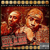Thumbnail for the Oun-P - Movie in Here link, provided by host site