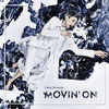 Thumbnail for the Helen Schneider - Movin' On link, provided by host site