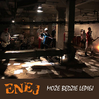 Thumbnail for the Enej - Może Będzie Lepiej link, provided by host site