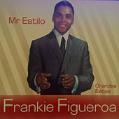 Thumbnail for the Frankie Figueroa - Mr. Estilo: Grandes Éxitos link, provided by host site