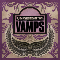 Thumbnail for the VAMPS - MTV Unplugged: VAMPS link, provided by host site
