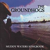 Thumbnail for the The Groundhogs - Muddy Waters Songbook link, provided by host site