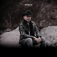 Thumbnail for the Espinoza Paz - Mujer link, provided by host site