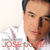 Thumbnail for the José José - Mujer link, provided by host site