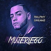 Thumbnail for the Ralphy Dreamz - Mujeriego link, provided by host site