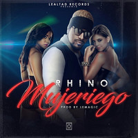 Thumbnail for the Rhino - Mujeriego link, provided by host site