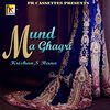 Thumbnail for the Krishan - Mund Ma Ghagri link, provided by host site