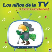 Thumbnail for the Teresita - Muñeca De Rosita link, provided by host site