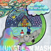 Thumbnail for the The Shanghai Restoration Project - Mungbean Mash link, provided by host site