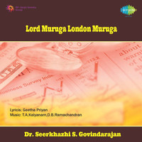 Thumbnail for the Seerkhazhi S. Govindarajan - Muruga Muraga Muruga - Original link, provided by host site