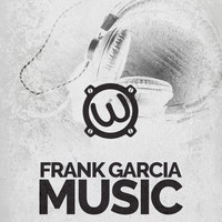Thumbnail for the Frank Garcia - Music link, provided by host site