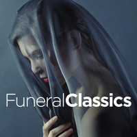 Thumbnail for the Henry Purcell - Music for the Funeral of Queen Mary, Z. 860: In the Midst of Life link, provided by host site