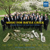 Thumbnail for the Brass Band of Battle Creek - Music from Battle Creek link, provided by host site