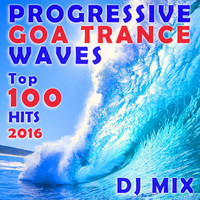 Thumbnail for the Altea - Music Louder (Progressive Goa Trance Waves DJ Mix Edit) link, provided by host site