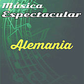 Thumbnail for the Werner Müller - Música Espectacular, Alemania link, provided by host site