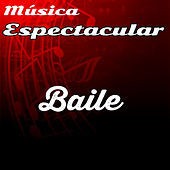 Thumbnail for the Werner Müller - Música Espectacular, Baile link, provided by host site