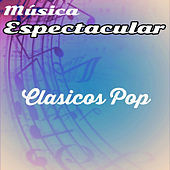 Thumbnail for the Werner Müller - Música Espectacular, Clasicos Pop link, provided by host site