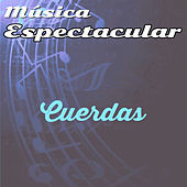 Thumbnail for the Werner Müller - Música Espectacular, Cuerdas link, provided by host site