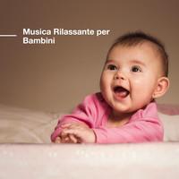 Thumbnail for the India - Musica Rilassante per Bambini - Canzoni Strumentali New Age per il Rilassamento e la Calma link, provided by host site