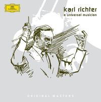 """Thumbnail for the Heinrich Schütz - Musikalische Exequien, SWV 279/281 / Part I:Concert in Form einer teutschen Begräbnis-Missa: """"Nacket bin ich vom Mutterleibe kommen"""" link, provided by host site"""